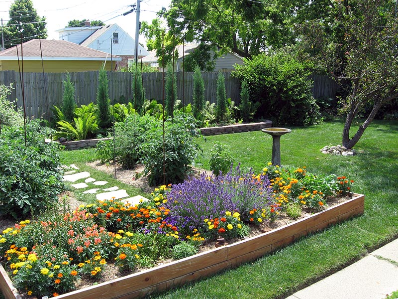 Gallery   Four Seasons Lawn U2013 Charlottesville, Virginia
